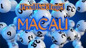 Prediksi Togel Macau 23-3-2019
