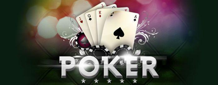 Poker Online Semakin Menarik