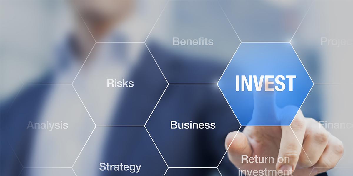 Berjudi Dan Investasi Merupakan Hal Yang Berbeda, Tapi Mirip