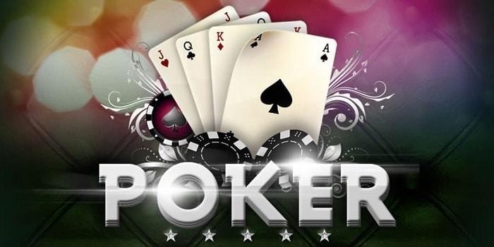 Trik Khusus Bermain Judi Poker Online Agar Meraih Kemenangan
